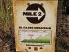mile-2-marker