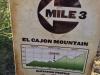 mile-3-marker