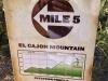 mile-5-marker