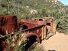 rusty-jeep-2