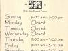 0-interpretive-center-hours