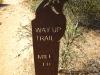 14-1-mile-mile-marker