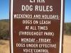 15-dog-sign-at-top
