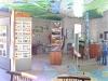 2-inside-center