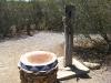20-water-fountain