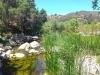4-crossing-creek