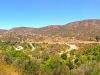 elfin-forest-valley