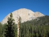 1st-glimpse-of-half-dome