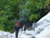 heading-up-rock-stairs-to-2nd-falls