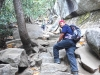 heading-up-the-stairs-to-the-1st-waterfall