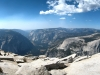 looking-down-at-yosemite-valley-2