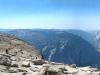 looking-down-at-yosemite-valley