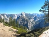 the-back-of-half-dome
