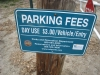 parking-fees