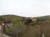 At the Terrasanta Entrance to the Mission Trails Park